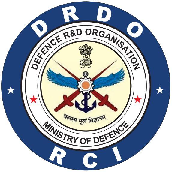 drdo-rci-logo-3