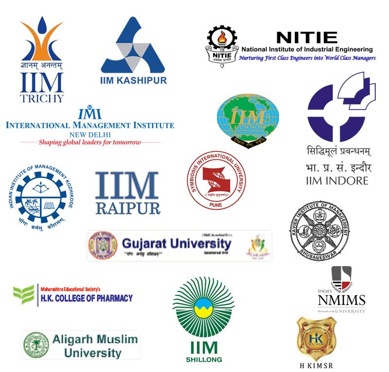 academic_clients