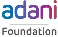 adani-foundation-logo